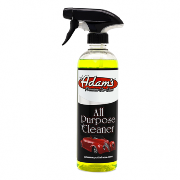 Adam's - All Purpose Cleaner - 473 ml