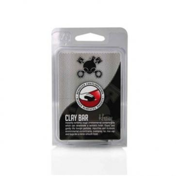 Chemical Guys - Clay Bar Black