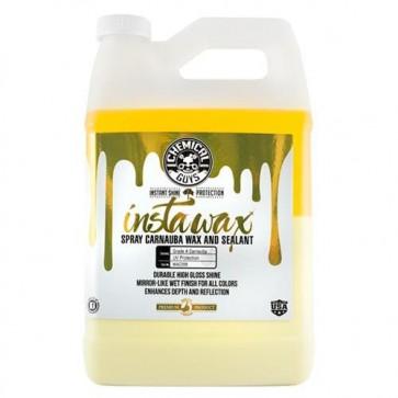 Chemical Guys - InstaWax+ - 3784 ml