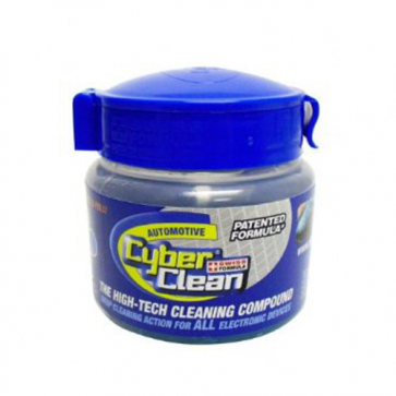 Cyber Clean - Pop Up Cup - 145 gr.