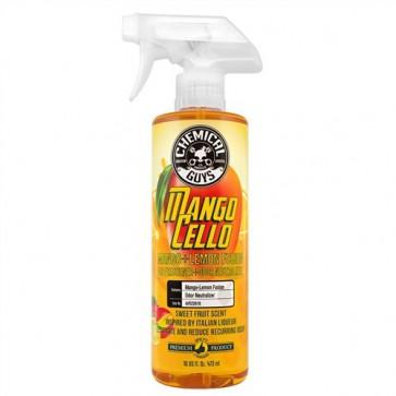 Chemical Guys - Mangocello Air Fresh - 473 ml