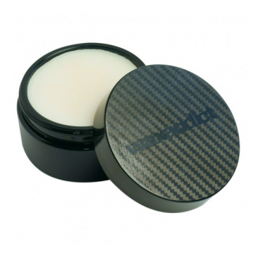 Waxaddict - Vitreo Signature Blend - 200 ml