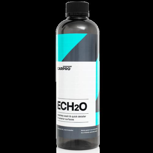 Carpro - EcH2o - 500 ml