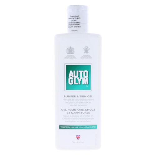 Autoglym - Bumper & Trim Gel - 325ml