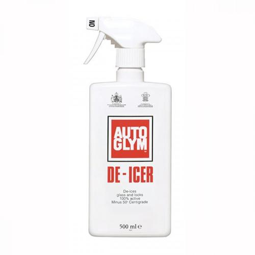 Autoglym - De-Icer - 500 ml