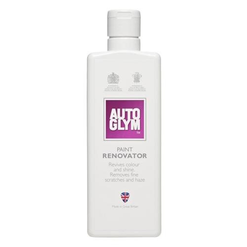 Autoglym - Paint Renovator - 325 ml