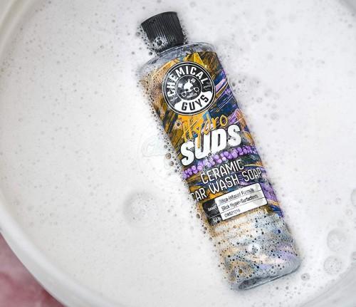 Chemical Guys - Hydro SUDS - 473ml