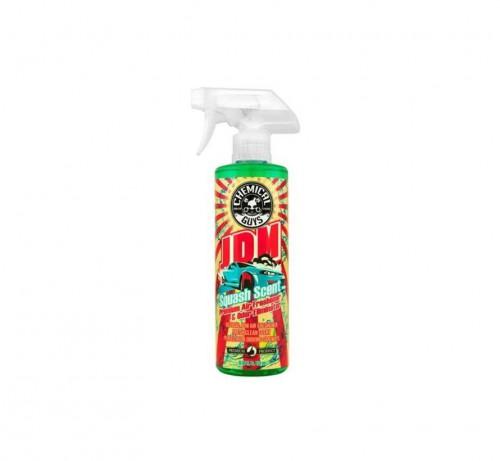 Chemical guys - JDM squash Scent - air freshener and odor eliminator