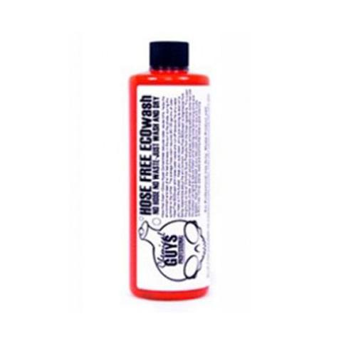 Chemical Guys - Hose-free ecowash - 473 ml