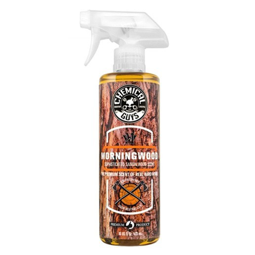 Chemical Guys - Morning Wood Scent - 473 ml