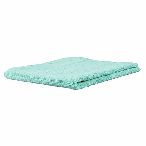 Chemical Guys - Workhorse Microfiber Towel - 40x40