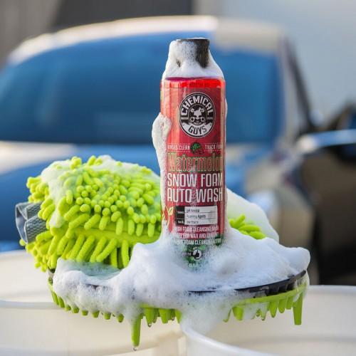 Chemical guys - Watermelon Snow foam auto wash - 473ml