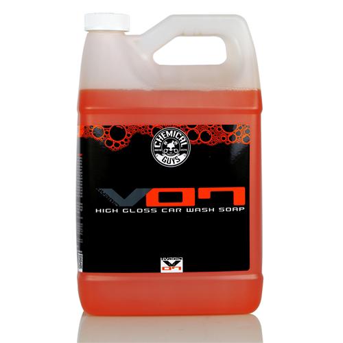 Chemical Guys - V07 Car Wash Soap - 3784 ml