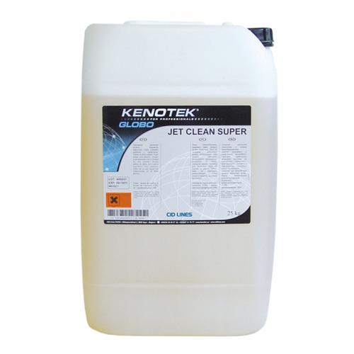 Kenotek - Jet Clean Super - 25kg.