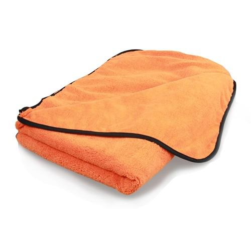 Chemical Guys - Orange Orangutan Drying Towel