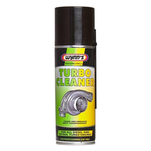 Wynn´s - Turbo Cleaner - 200 ml
